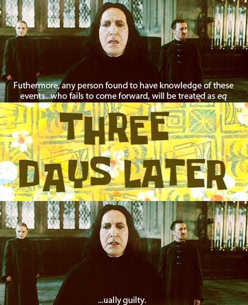 funny-Harry-Potter-Severus-Snape
