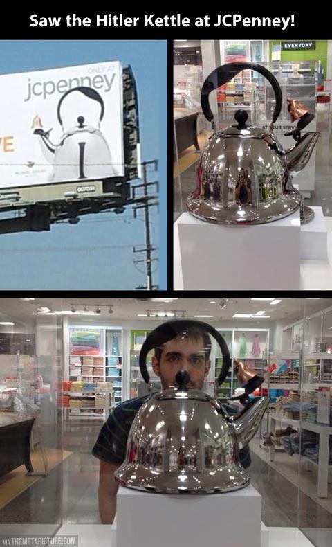 funny-Hitler-kettle-display