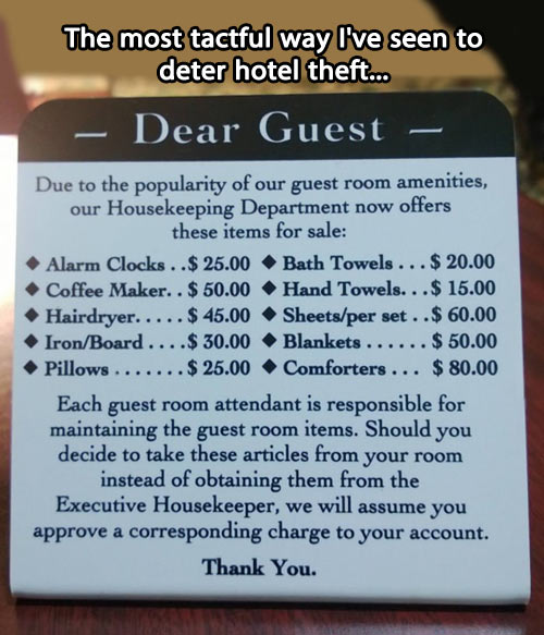 funny-Hotel-theft-solution-sell