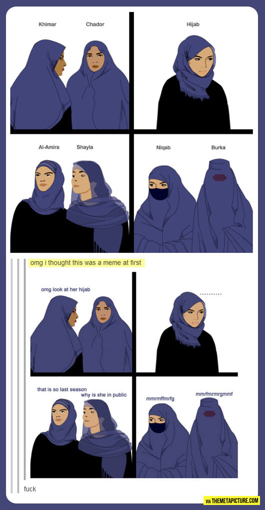 funny-Islamic-dress-code-women
