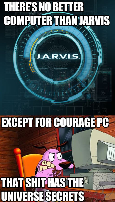 funny-Jarvis-computer-Courage