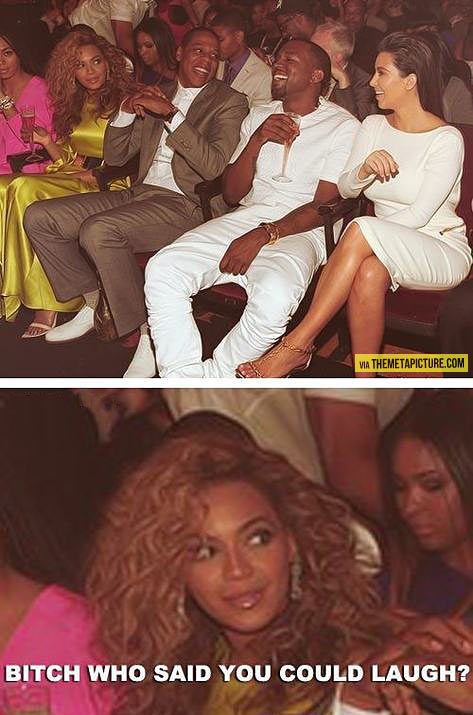 funny-Jay-Z-Beyonce-face-laugh