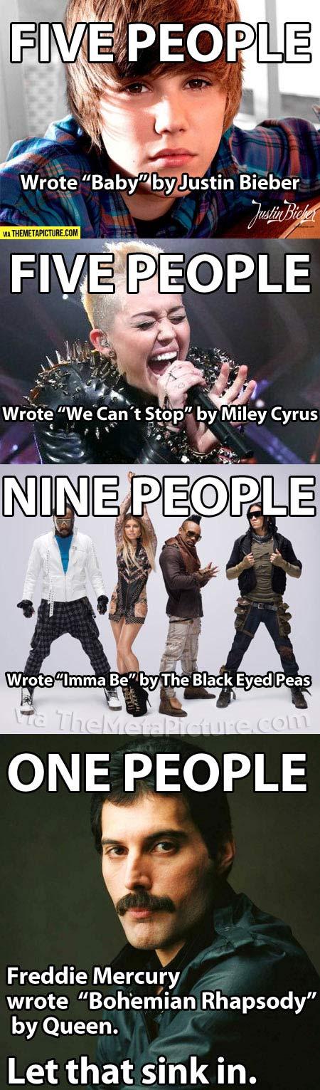 funny-Justin-Bieber-Queen-Freddie