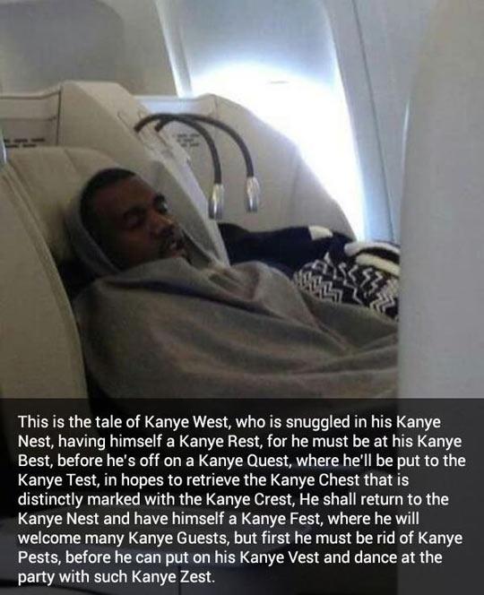 funny-Kanye-West-story-plane