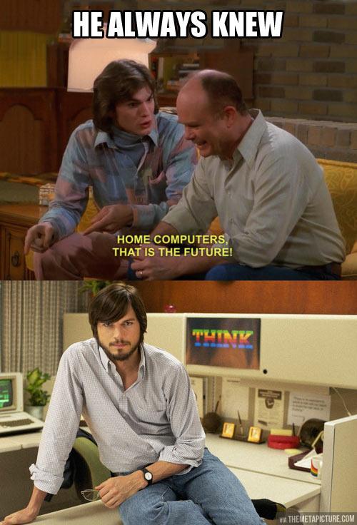 funny-Kelso-70s-Show-Steve-Jobs