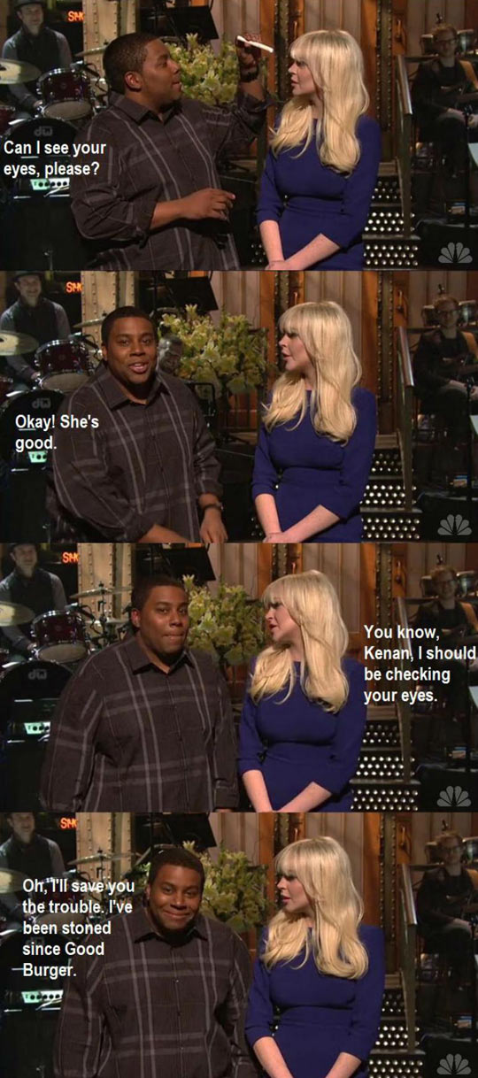funny-Kenan-eyes-Good-Burger