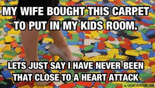 funny-LEGO-carpet-kids-floor
