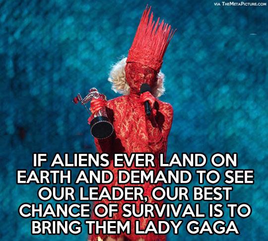 funny-Lady-Gaga-aliens-leader