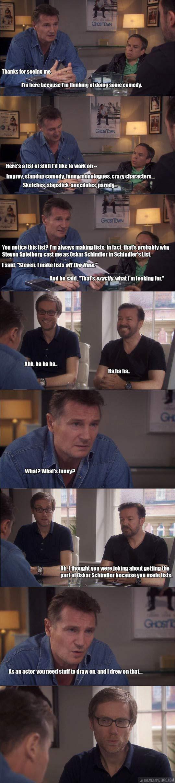 funny-Liam-Neeson-Schindler-List