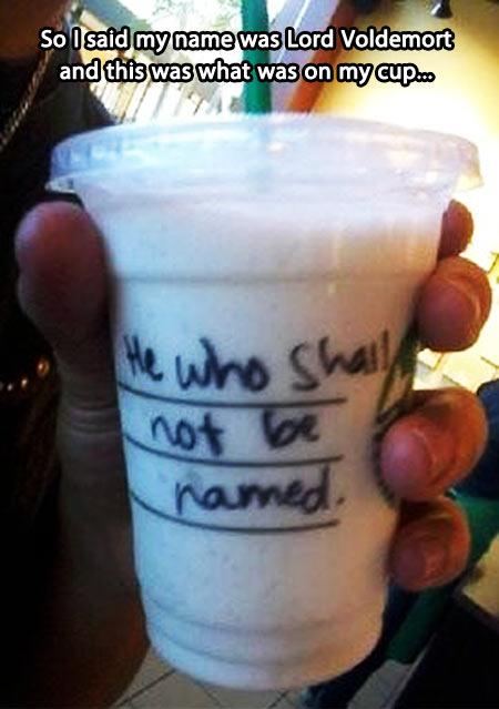 funny-Lord-Voldemort-Starbucks-name