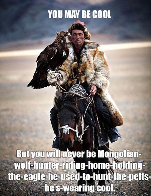 funny-Mongolian-horse-eagle-cool