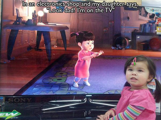 funny-Monsters-Inc-Boo-girl-similar