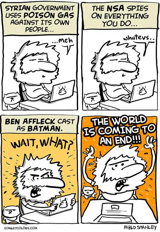 funny-NSA-Syria-Batman-comic-mad