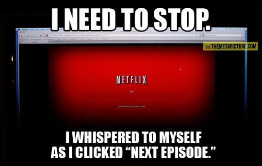funny-Netflix-logo-computer