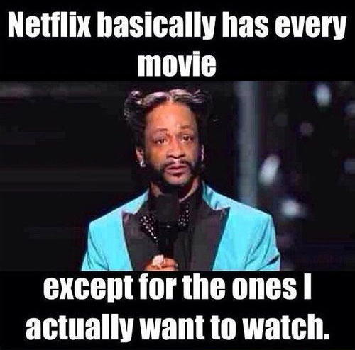funny-Netflix-movies-watch-exception