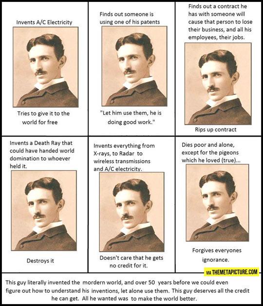funny-Nikola-Tesla-good-free
