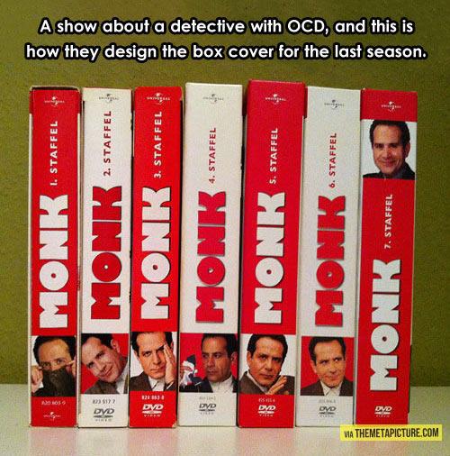 funny-OCD-detective-Monk