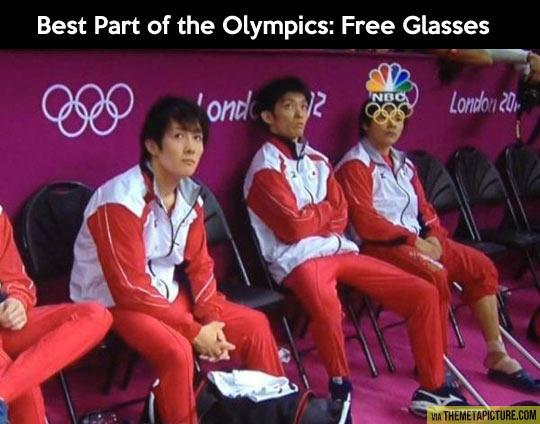 funny-Olympics-free-glasses