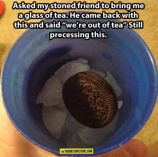 funny-Oreo-cookie-glass