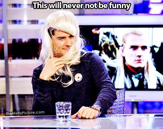 funny-Orlando-Bloom-Legolas-wig