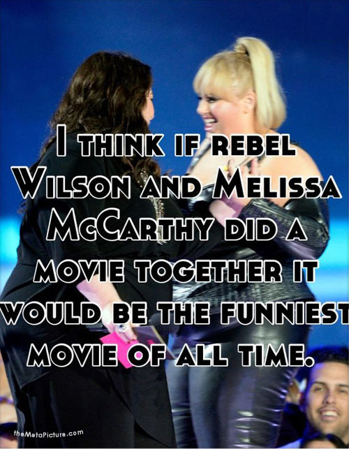 funny-Rebel-Wilson-Melissa-McCarthy-movie