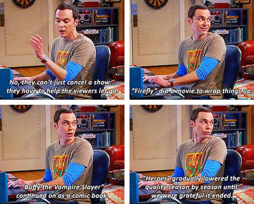 funny-Sheldon-Cooper-firefly