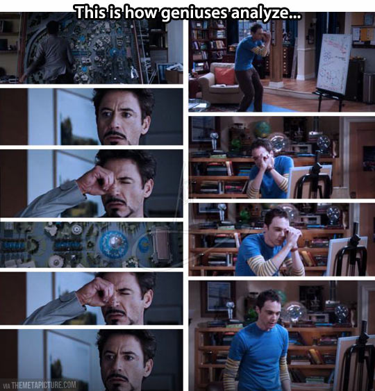 funny-Sheldon-Ironman-Robert-Downey-genius