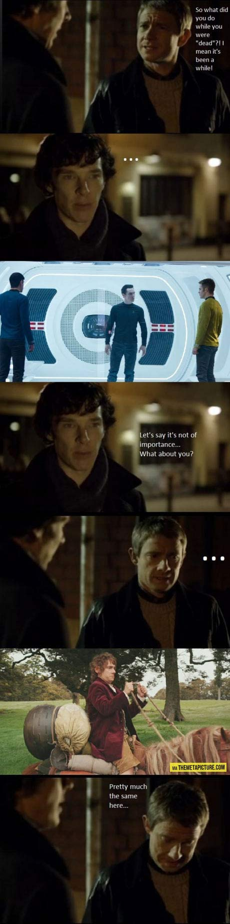 funny-Sherlock-doing-meanwhile