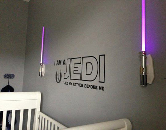 funny-Star-Wars-sword-Jedi-crib