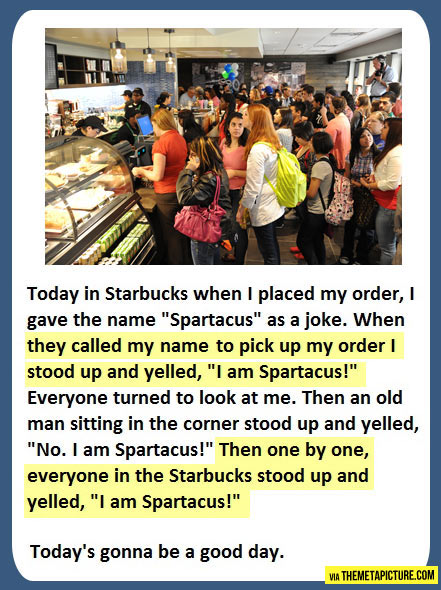 funny-Starbucks-Spartacus-story