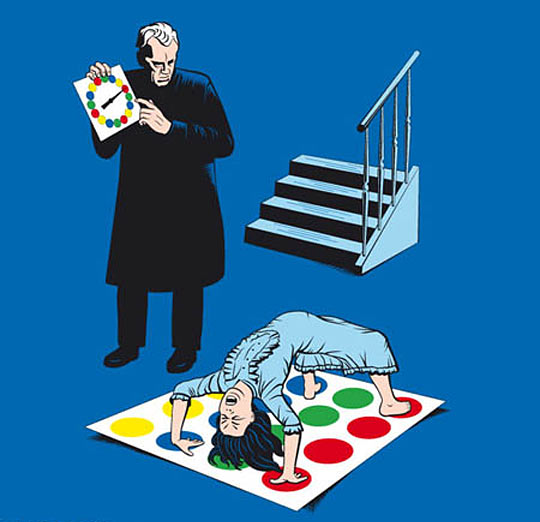 funny-Twister-exorcism-game-movie