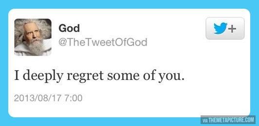 funny-Twitter-God-regret