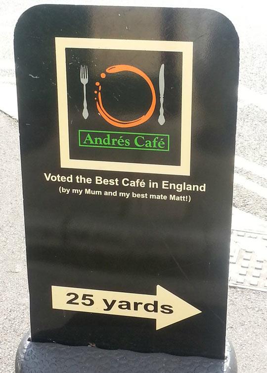 funny-UK-best-cafe-sign
