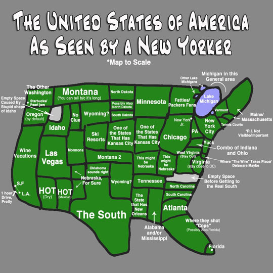 funny-US-maps-New-Yorker