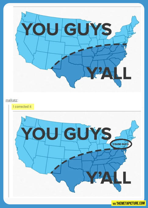 funny-USA-map-you-guys