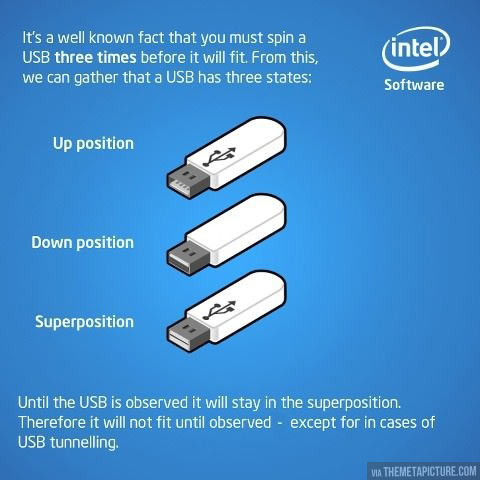 funny-USB-plugs-work