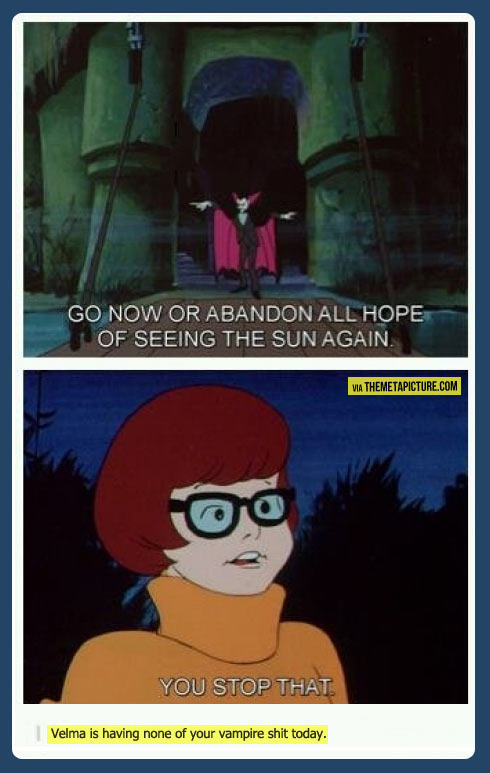 funny-Velma-vampire-Scooby-Doo