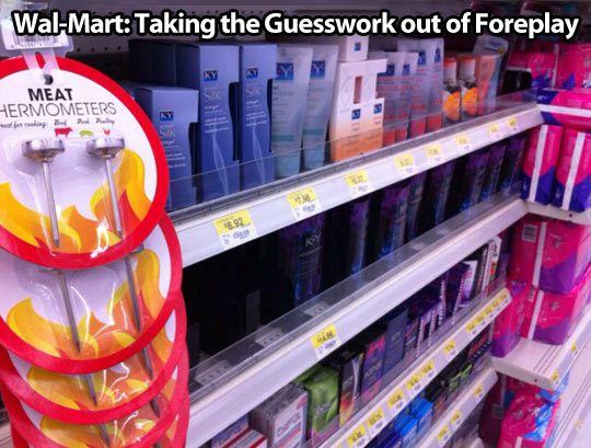 funny-Wal-Mart-cosmetics-meat