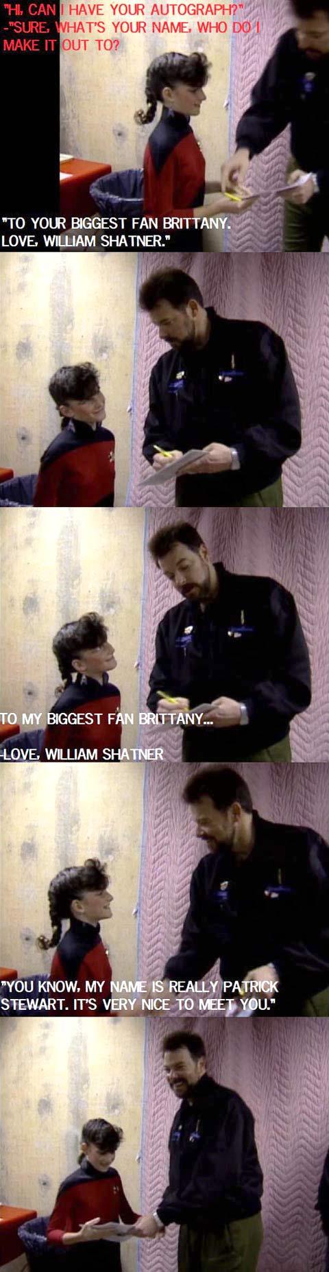 funny-William-Shatner-Star-Trek-girl
