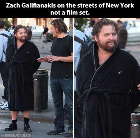 funny-Zach-Galifianakis-bath-clothes