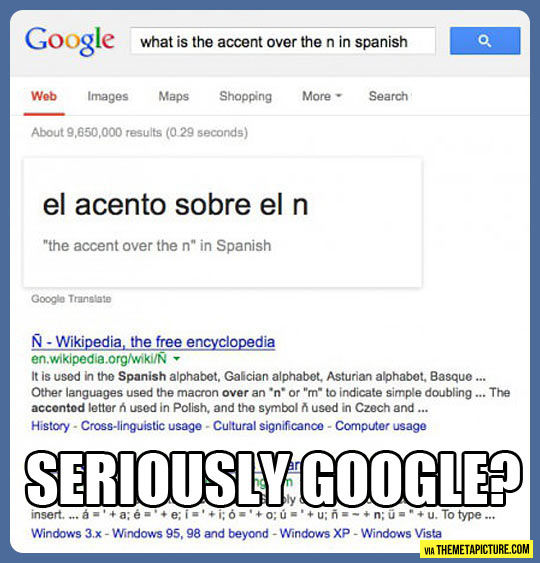 funny-accent-spanish-search-Google