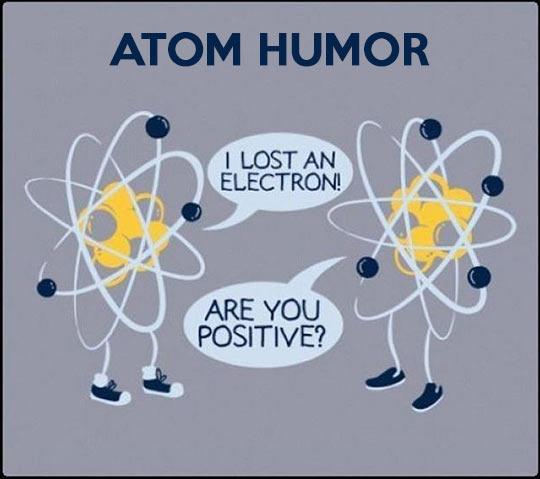 funny-atom-electron-positive-geek