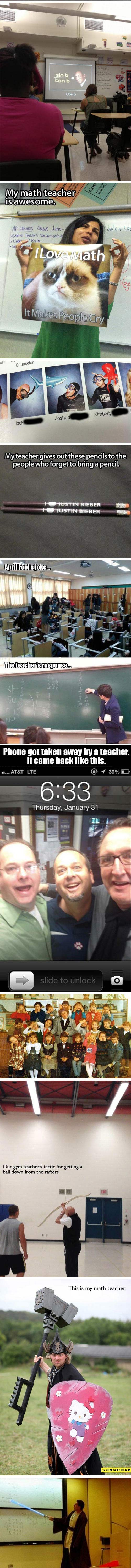 funny-awesome-teachers-nerd