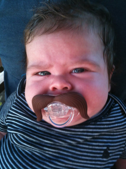 funny-baby-mustache-pacifier