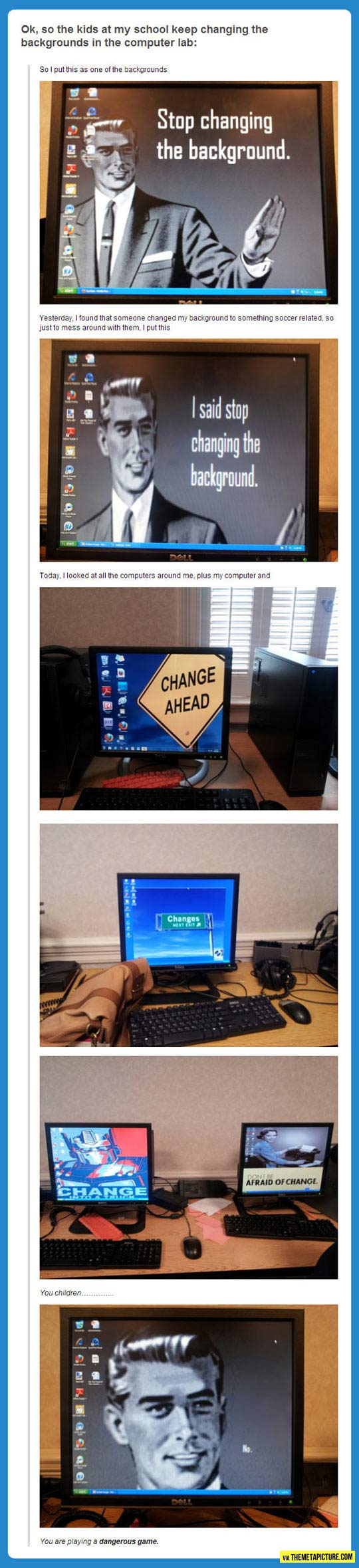 funny-backgrounds-change-mad-computer