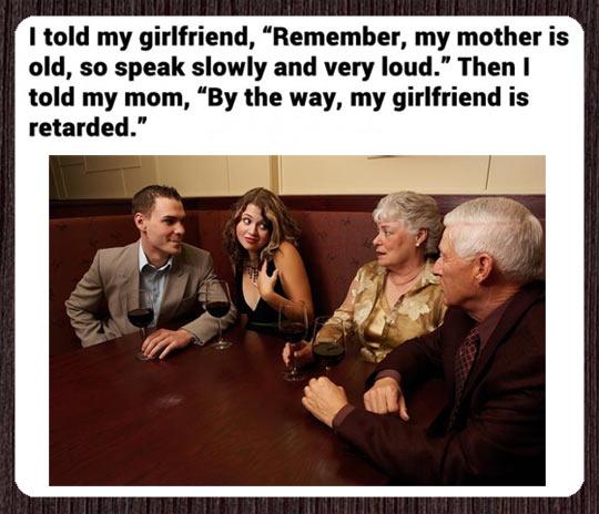 funny-bad-son-girlfriend-prank