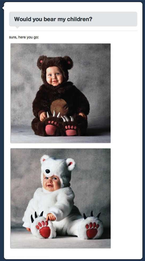 funny-bear-children-babies-costumes
