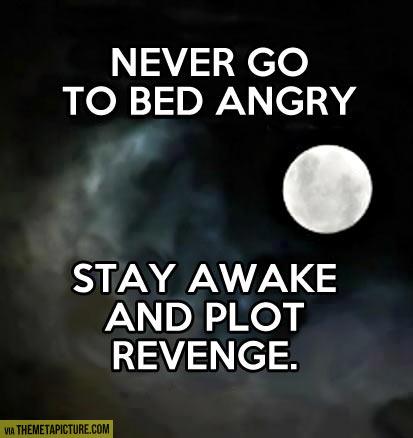 funny-bed-angry-plot-revenge-awake