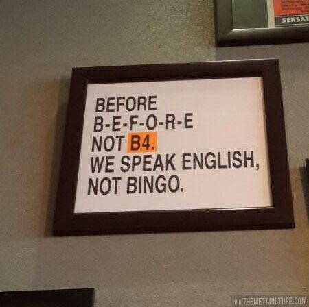 funny-before-English-bingo-sign