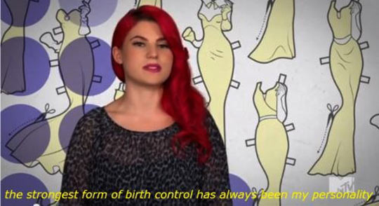 funny-birth-control-personality